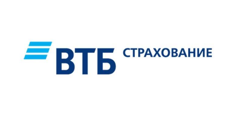 «СК ВТБ Страхование»