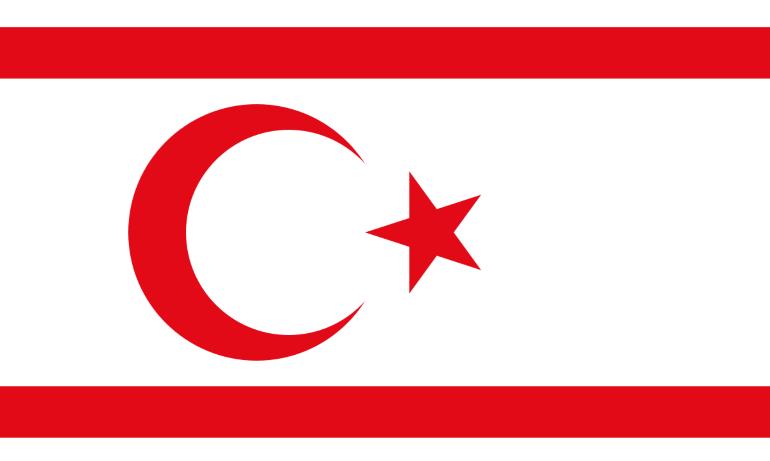 медицинская страховка на Северный Кипр