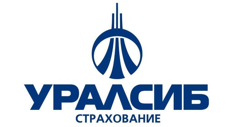 Страхование КАСКО через Уралсиб