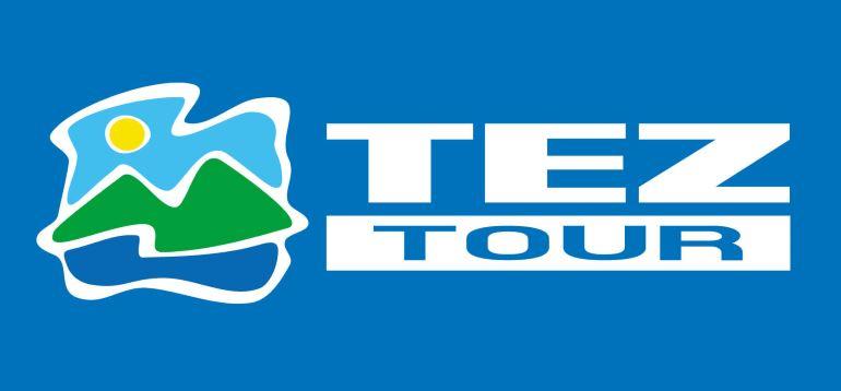Страхование в Тез Тур