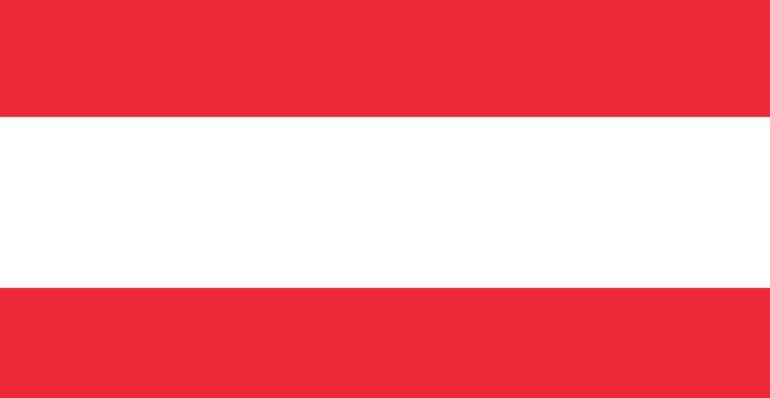 Страховка для Австрии