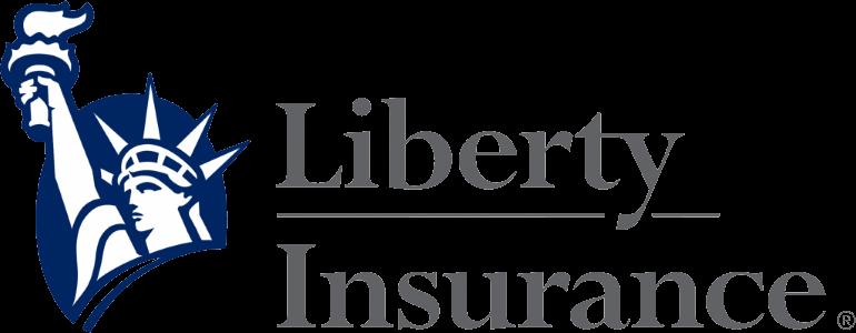 «Либерти Страхование»