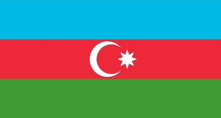 Медицинская страховка для поездки в Азербайджан
