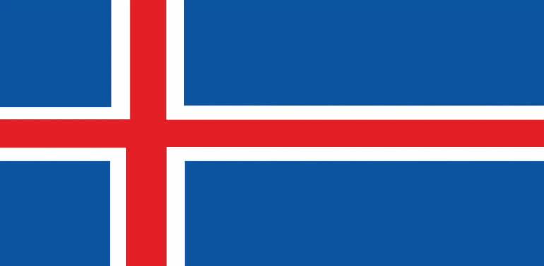 Медицинская страховка для поездки в Исландию