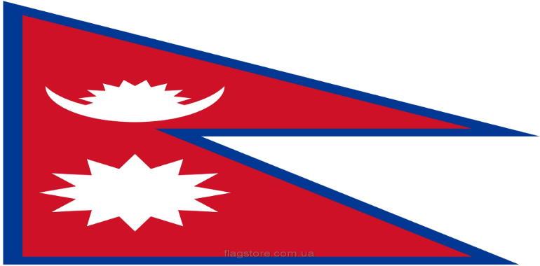 Медицинская страховка для поездки в Непал