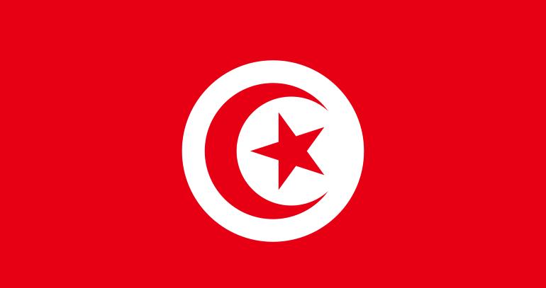 Медицинская страховка для поездки в Тунис