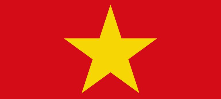 медицинская страховка для поездки во Вьетнам