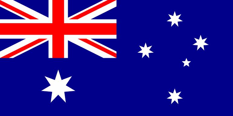Страховка для поездки в Австралию онлайн