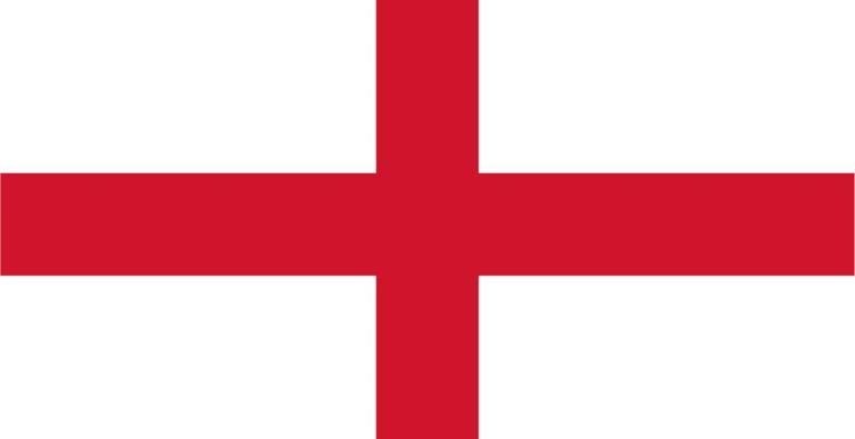 медицинская страховка в Англию