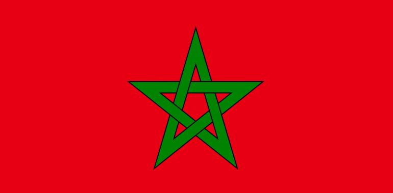 медицинская страховка в Марокко