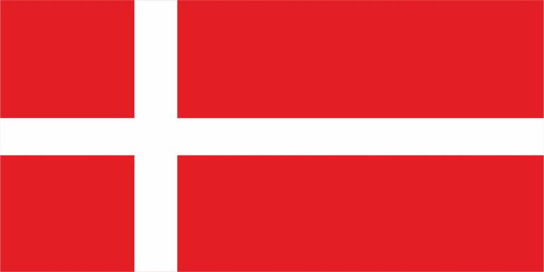 Страховка для поездки в Данию