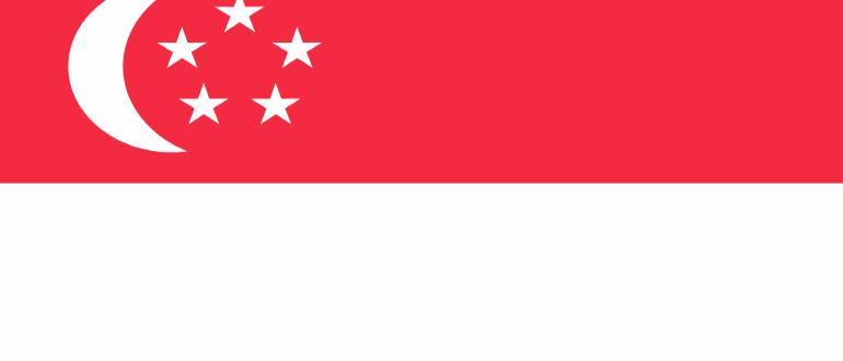 страховка для поездки в Сингапур