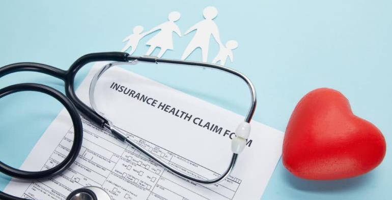 Что влияет на стоимость страховки туриста от «ВТБ Страхование»