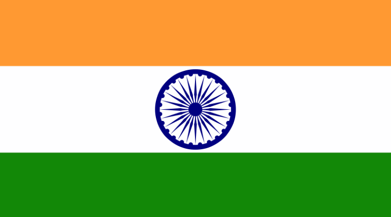 Медицинская страховка для поездки в Индию