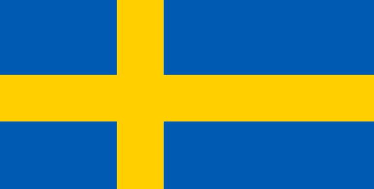Медицинская страховка для поездки в Швецию
