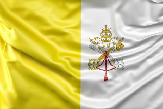 Медицинская страховка для поездки в Ватикан