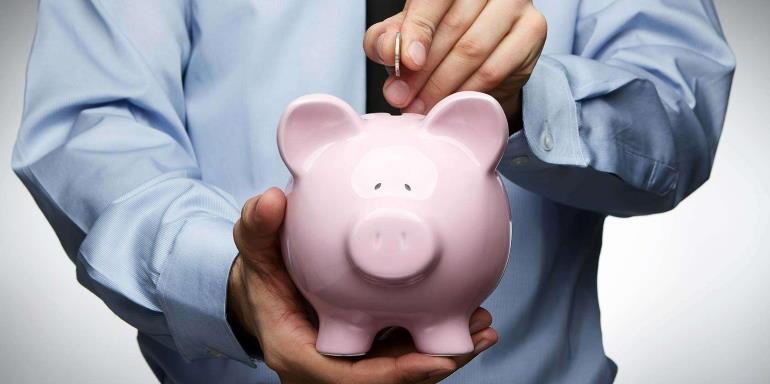 Накопительное страхование жизни в «АльфаСтрахование-Жизнь»