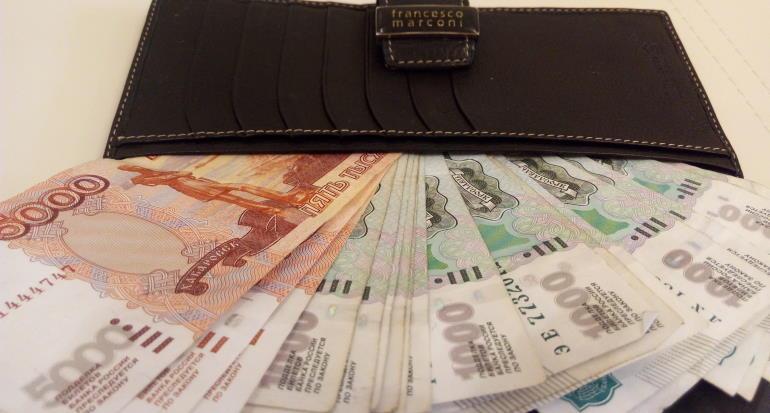 Кредитное страхование жизни и здоровья в «РЕСО-Гарантия»