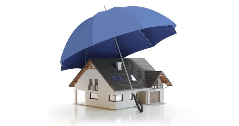 Страхование квартиры в «Ингосстрах»
