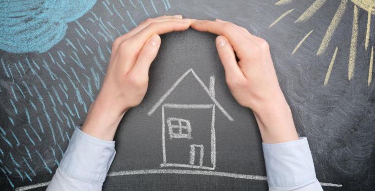 Страхования квартиры в «ВТБ Страхование»