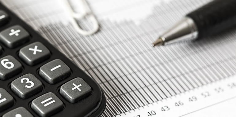Целевое и нецелевое расходование средств ОМС