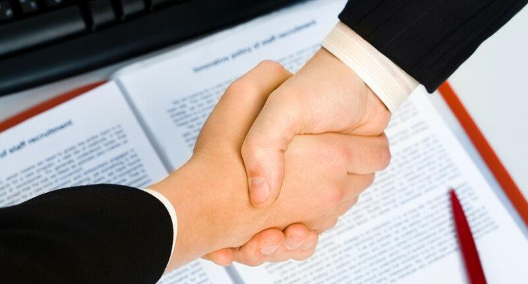 Социальное страхование по договору подряда